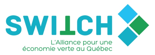 SWITCH_LOGO_COUL-HR