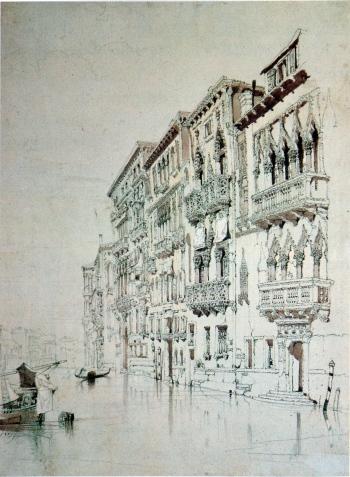 Casa_Contarini_Fasan_Venice_Ruskin