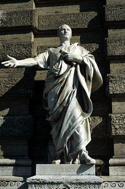 Ciceron mediterranees.net