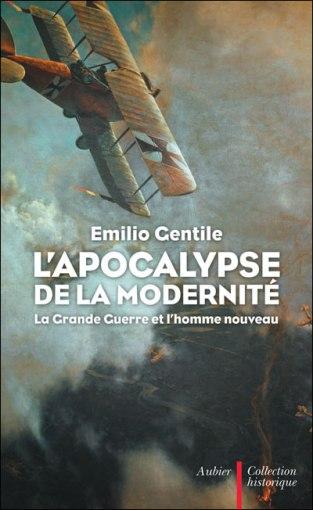 L-apocalypse-de-la-modernite