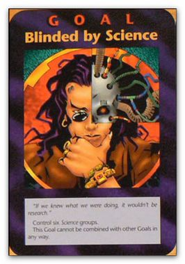 illuminati-card-blinded-by-science