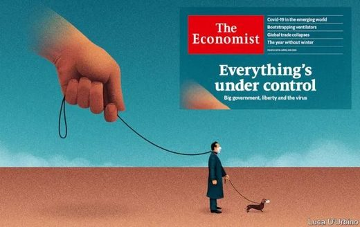 The_Economist_Coronavirus